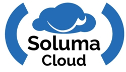 Soluma Cloud